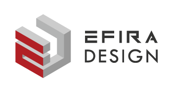 Efira Design