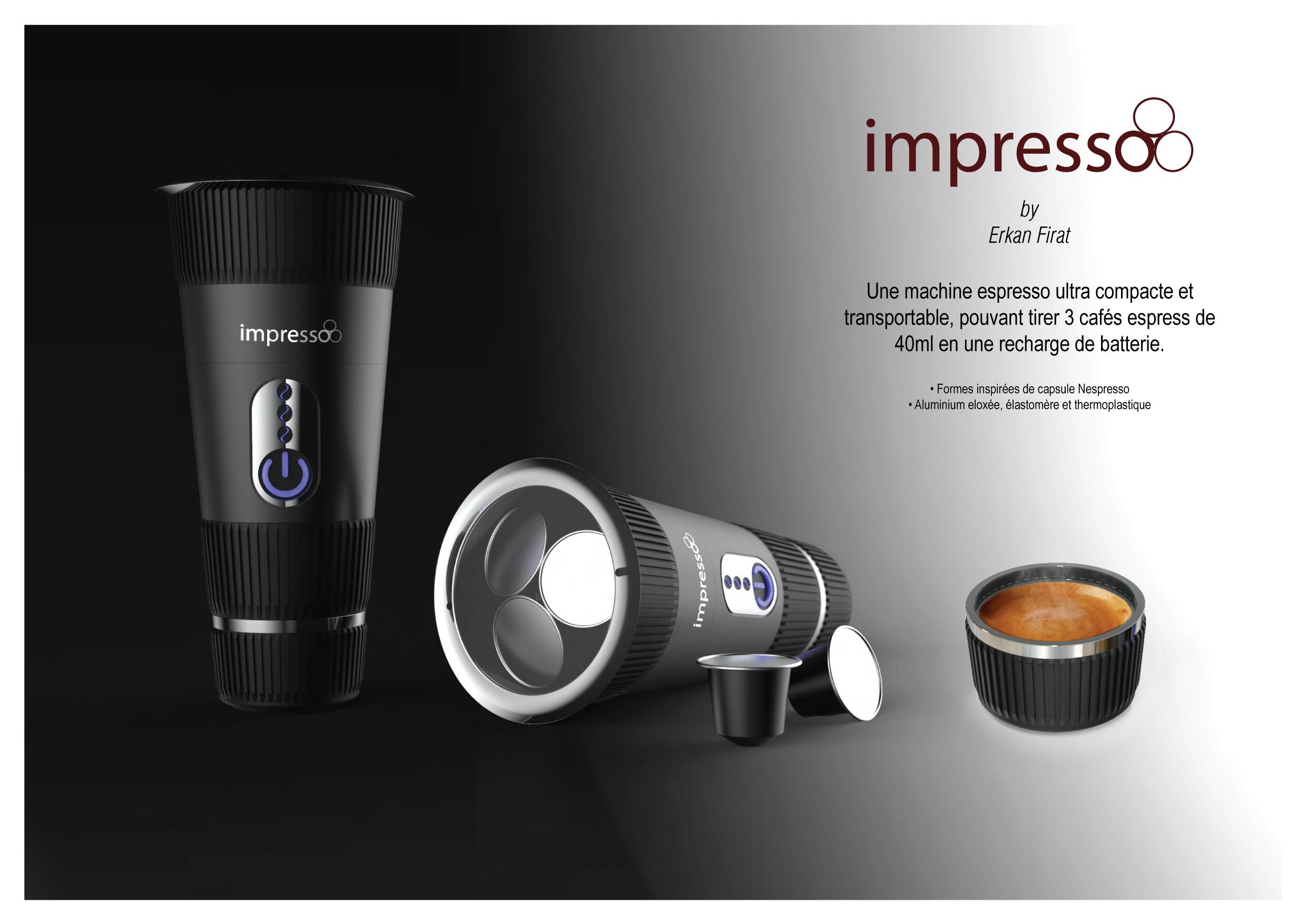 Machine à café nomade-01
