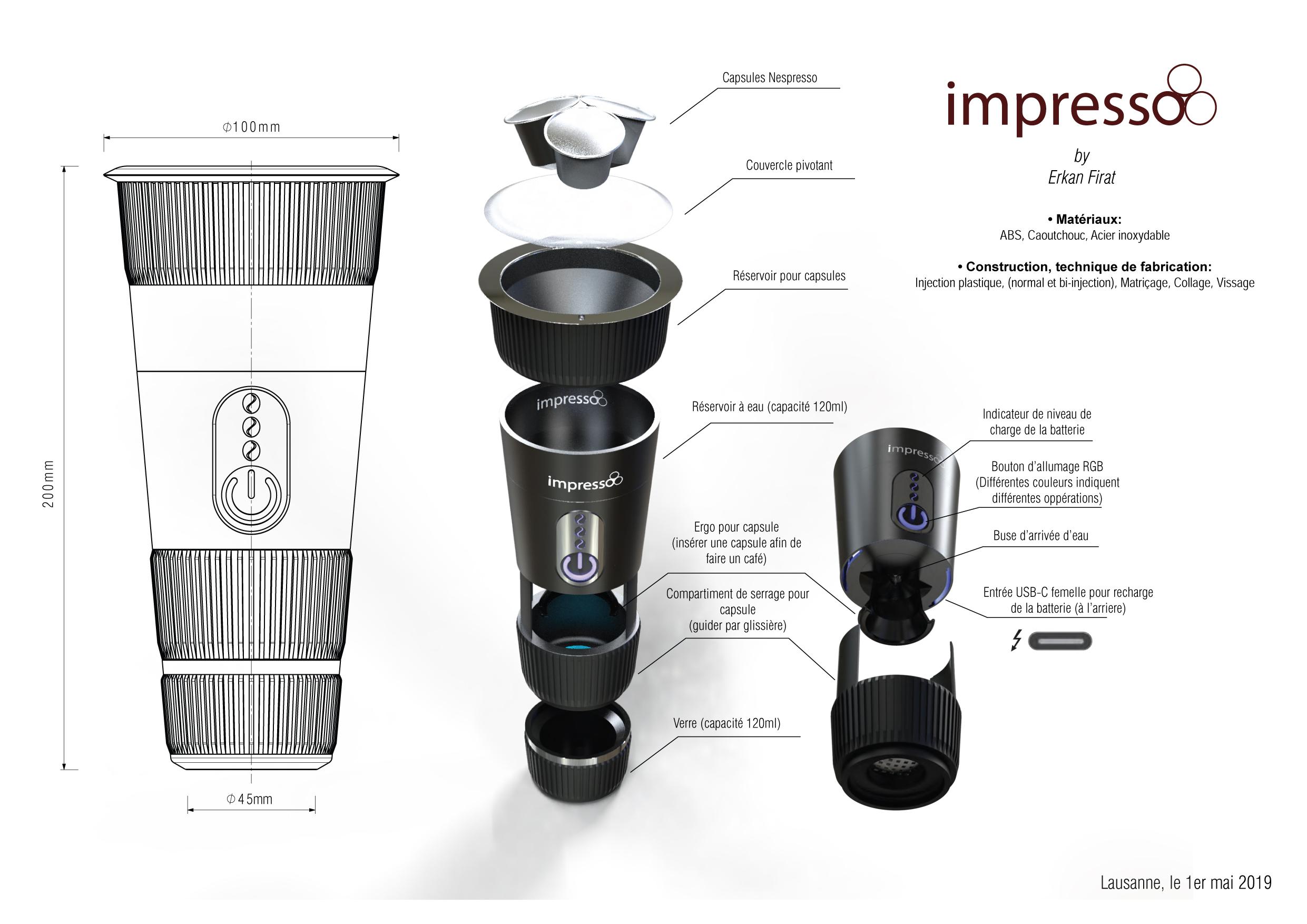 Machine à café nomade-02